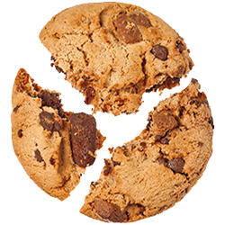 https://ovenlylove.co.za/wp-content/uploads/2017/08/cookies_04.png