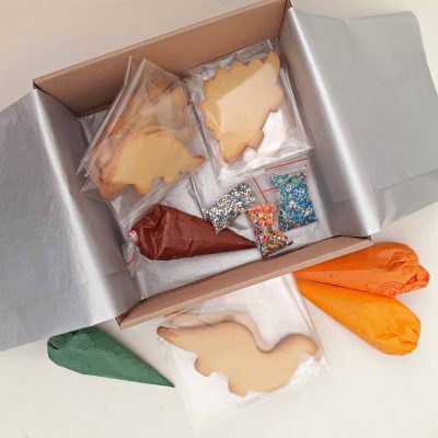 Kids DIY Kits